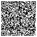 QR code with Metals USA Building Pdts LP contacts