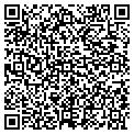 QR code with Annabell C Perry Elementary contacts