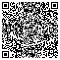 QR code with Top Gun Cstm Yacht Refinishing contacts