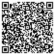 QR code with D C Intl Rags contacts