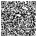 QR code with VMS Builders Inc contacts