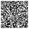 QR code with Designer Gutter Co contacts
