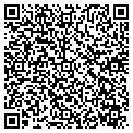 QR code with Real Estate America Inc contacts
