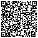 QR code with Eddy Millwork Corp contacts