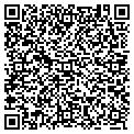 QR code with Anderson E Hatfield Law Office contacts