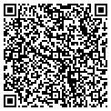QR code with Emerald Coast Fish & Reptile contacts