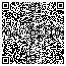 QR code with US Defense Contract Audit Agcy contacts