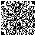 QR code with Southpointe Land Rover contacts
