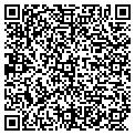 QR code with Irrigation By Kraft contacts