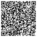 QR code with Stillwater Realty contacts
