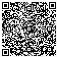 QR code with K T Kustoms contacts