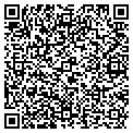 QR code with Caballero Flowers contacts