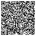 QR code with Le Pierre Import & Export contacts