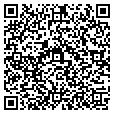 QR code with ACM Co contacts