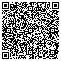 QR code with Dan's Auto Beauty Shop contacts