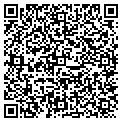 QR code with Belmont Clothier Inc contacts