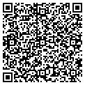QR code with Willie Britt Janitorial contacts