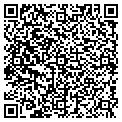 QR code with Enterprise Forwarders Inc contacts