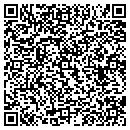 QR code with Pantera Roofing & Construction contacts