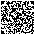 QR code with Gregory Jones contacts