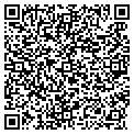 QR code with Oakwood Villa APT contacts