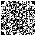 QR code with Mister Cool Inc contacts