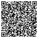 QR code with Casualty Systems Inc contacts