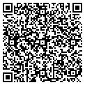 QR code with Chestnut Hurdis Inc contacts
