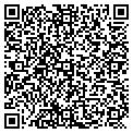QR code with Paper Back Paradise contacts