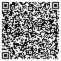 QR code with Lazy Ray'z Beach Emporium contacts
