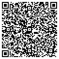 QR code with Home Theater Concepts contacts