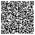 QR code with Flight Training Intl contacts