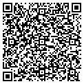 QR code with Harry Burbage Crane Service contacts