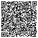 QR code with America's Sleep Network Inc contacts