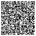QR code with E & E Towing Sales LLC contacts