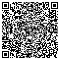 QR code with Harwood Pro Tech Painting Inc contacts
