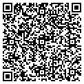 QR code with Hazouri & Assoc contacts