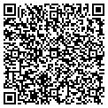 QR code with Eartha Shaws Lawn Service contacts