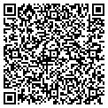QR code with Interstate Discount Ents Corp contacts