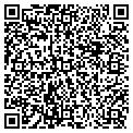 QR code with Interior Taste Inc contacts