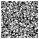 QR code with Joe Taylor's Florida Realty Co contacts