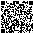 QR code with Formal Fashion LLC contacts