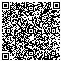 QR code with Eden South Apartment contacts