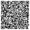 QR code with Grand Pinata Party Rental contacts