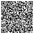 QR code with Heavenly Touch contacts