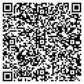 QR code with A Jed David Collections contacts