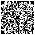 QR code with Pasco High Adult Education contacts