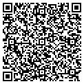QR code with After School Programs Sheridan contacts