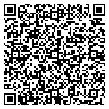 QR code with View Electronics contacts