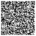 QR code with Martins Family Appliance Center contacts
